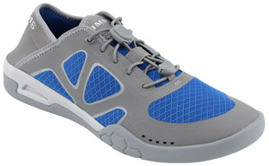 <font color=red>On Sale - Clearance</font><br>Simms Currents Shoe - Current