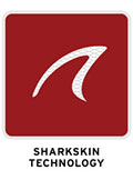 Sharkskin Icon