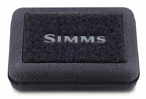 <font color=red>On Sale - Clearance</font><br>Simms Patch Fly Box - Boulder