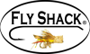 The Fly Shack